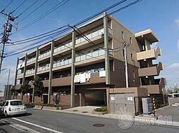 綱島駅 12.1万円