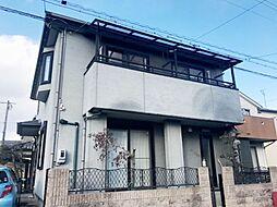 愛知県あま市新居屋八島98
