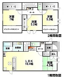 栃木県足利市福居町910-3