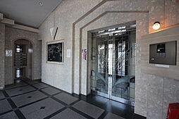 レインボー知多長浦1994年6月築 間取り 4LDK定期借地権