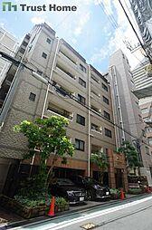 プレステージ六甲道駅前II