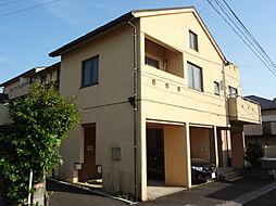 浜田山駅 12.7万円