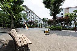 北鴻巣駅 4.6万円