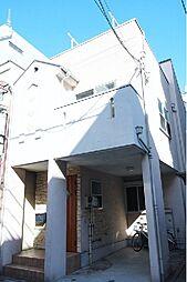 東京都北区東十条4丁目