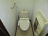 トイレ,2DK,面積43m2,賃料4.5万円,JR常磐線 水戸駅 徒歩27分,,茨城県水戸市千波町216番地