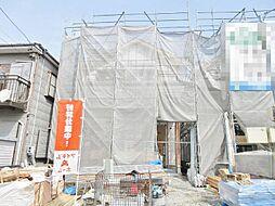 愛知県知多市原2丁目9番地24号