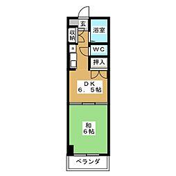名古屋駅 5.0万円