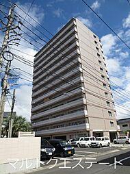 国分駅 5.6万円