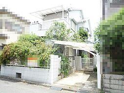 大阪府堺市東区日置荘西町5丁22-57SUUMO