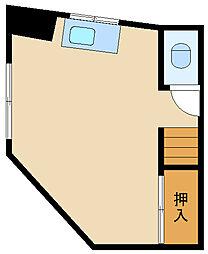 尼崎センタープール前駅 2.2万円