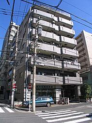 リブゼ横浜平沼モール