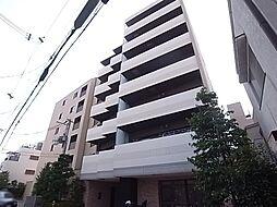 パレ西宮鳴尾ガーデン