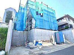 神奈川県横浜市戸塚区原宿1丁目