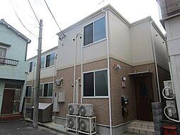 堀切菖蒲園駅 4.0万円