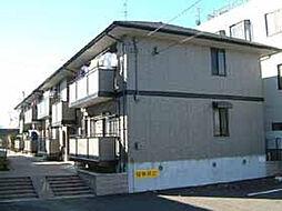 静岡駅 6.7万円