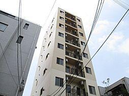 カーサルカ(Casa Luca)[5階]の外観
