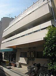 ハイツタケイチ[306号室]の外観