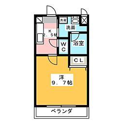 可児川駅 4.7万円
