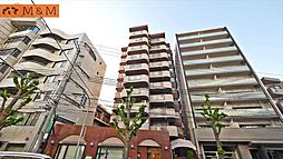 JR六甲道駅徒歩3分六甲道ロイヤルマンション