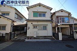 兵庫県神戸市西区伊川谷町有瀬1443-4