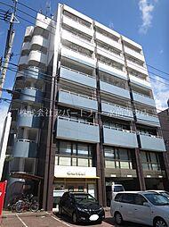 商業高校前駅 2.8万円