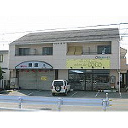 別府駅 4.0万円