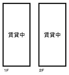 動物園前駅 2,680万円