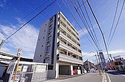 西小倉駅 4.8万円