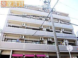 本山駅 4.7万円
