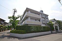 ザ・ステイツ志木朝霞台