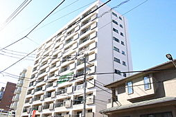 日商岩井市川マンション
