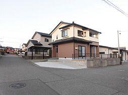 石川県小松市八里台24-10