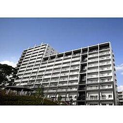 西巣鴨駅 13.4万円