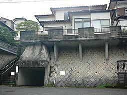 長崎県長崎市北栄町