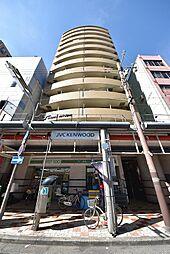 難波駅 8.4万円