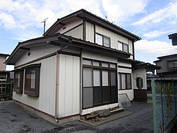 八戸市大字湊町字縄張