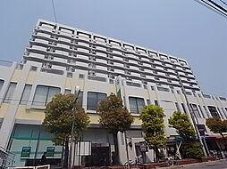 塚口さんさんタウン2番館