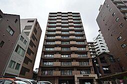 changuIII泉[12階]の外観
