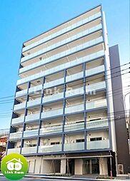 両国駅 9.5万円