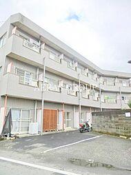 仏子駅 2.8万円