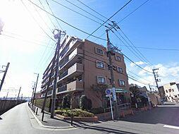 ダイアパレス小島新田ベイステーション