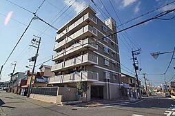 パールフジ岸和田 I