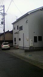 静岡県浜松市西区舞阪町長十新田
