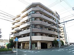 ライオンズマンション町田駅前 歩2分 角部屋
