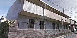 神奈川県横浜市神奈川区三ツ沢上町の賃貸マンションの外観
