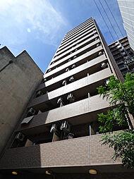 エステムプラザミッドプレイス[5階]の外観