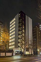 博多駅 6.0万円