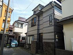 神奈川県相模原市南区相模台3丁目