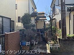 神奈川県厚木市下荻野1087-16