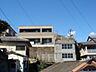 外観,1K,面積30.98m2,賃料5.0万円,,,長崎県長崎市上小島3丁目
